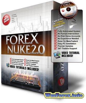 Forex-investor.net